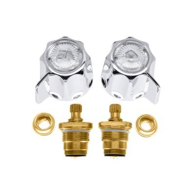 Rebuild Kits Faucet Repair Parts Repair Parts