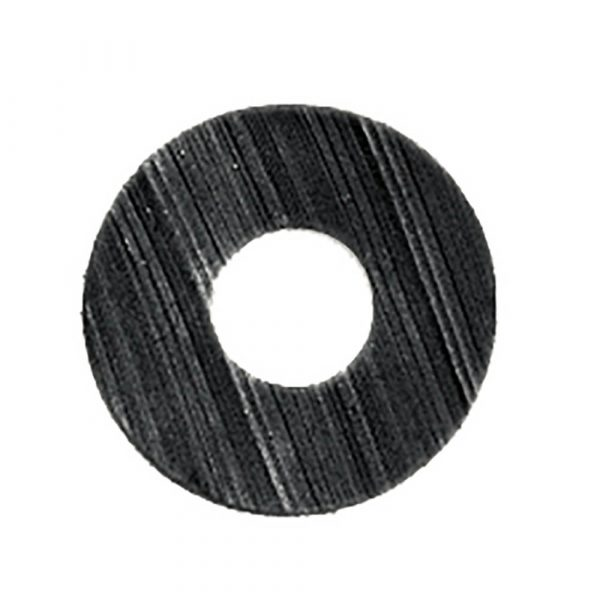 Bibb Washer for Handle Stop