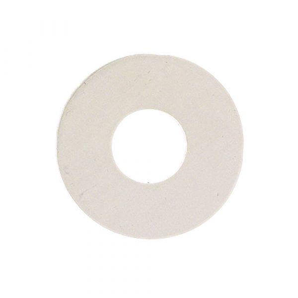 Toilet Seat Hinge Washers (1 per Bag)