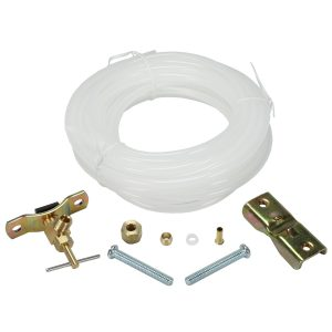 Ice Maker Installation Kit