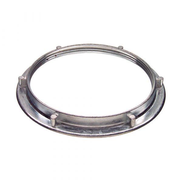 Sink Strainer Basket Shank Nut (1 per Bag)