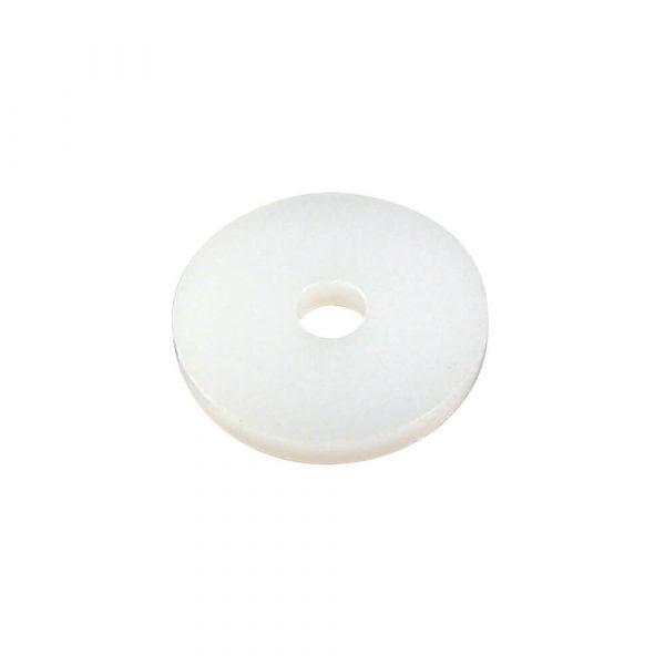 Volume Control Washer (1 per bag)