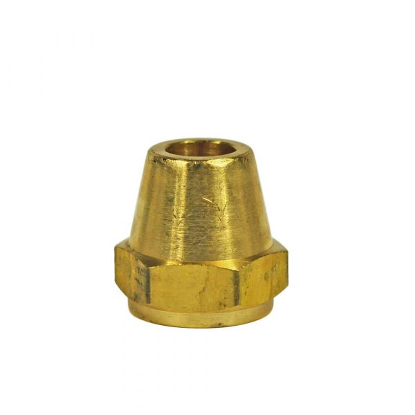 1/4 in. O.D Flare Nut