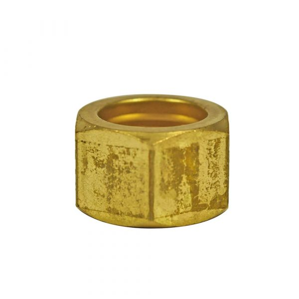 5/8 in. O.D. Compression Nut