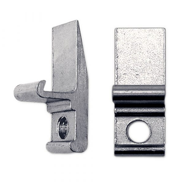 #6 Sink Clip for American Standard