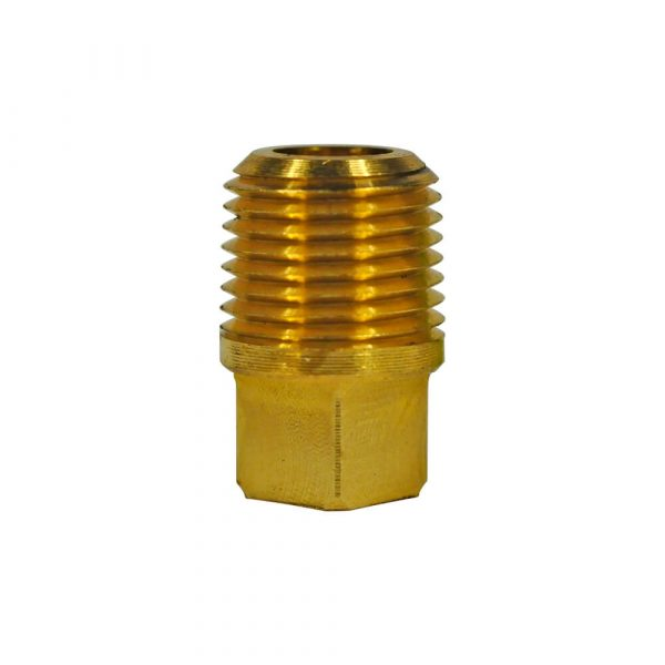 1/8 in  MIP Pipe Plug