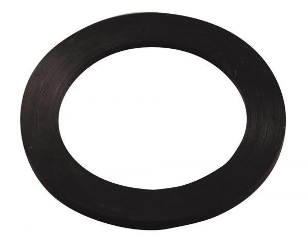 3/4 in. Standard Size Union Washer (10 per Bag)