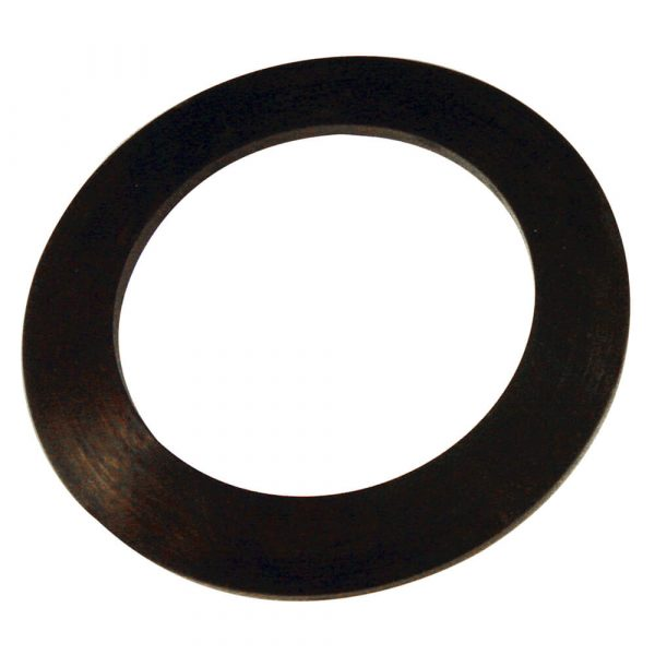 1-1/2 in. Standard Size Union Washer (10 per Bag)