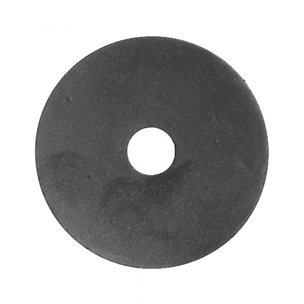 5/16 in. I.D. Rubber Faucet Washer (1 per Bag)