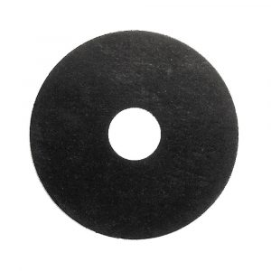 3/8 in. I.D. Rubber Faucet Washer (20 per Bag)