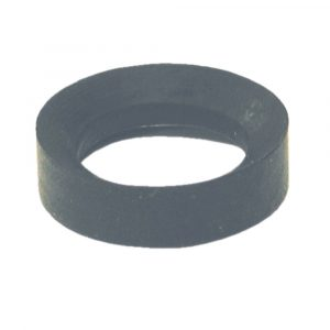 Water Heater Supply Line Washer (1 per Bag)