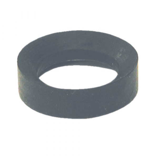 Water Heater Supply Line Washer (20 per Bag)
