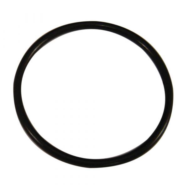 #103 O-Ring ( 1 per Bag)