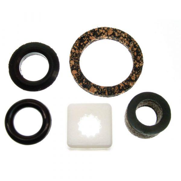Stem Repair Kit for Crane Dial-eze Faucets