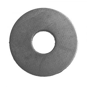 3/8 in. Toilet Tank Bolt Washers