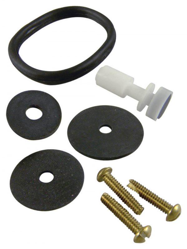 Repair Kit for Coast Ballcocks
