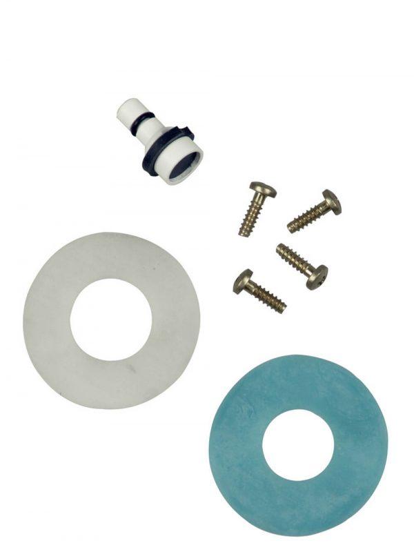 Repair Kit for Amerline 4-Screw Ballcock