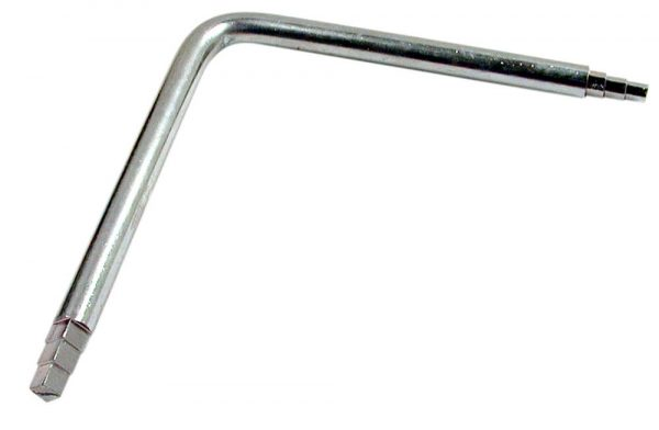 Bibb Seat Wrench