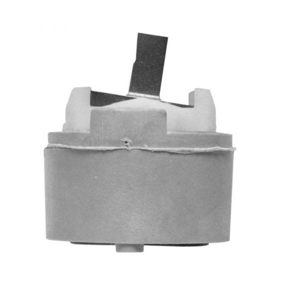AM-3 Cartridge for American Standard Tub/Shower Single-Handle Faucets