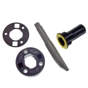 BR-1 Cartridge for Bradley/Cole Single-Handle Faucets