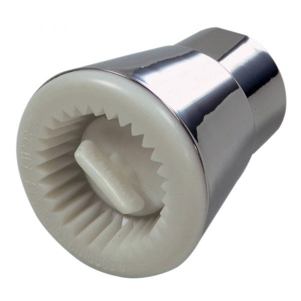 Showerhead for Price Pfister in Chrome