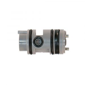 MO-6 Cartridge for Moen and Gerber/Stanadyne Single-Handle Faucets