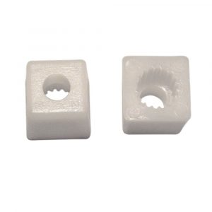 #12 Faucet Handle Adapters-2 Pack