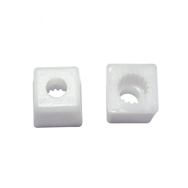 #24 Faucet Handle Adapters-2 Pack