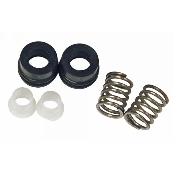 Seals and Springs for Valley Single Handle Faucets