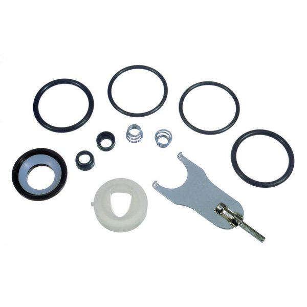 DL-3 Cartridge Repair Kit for Delta Faucets