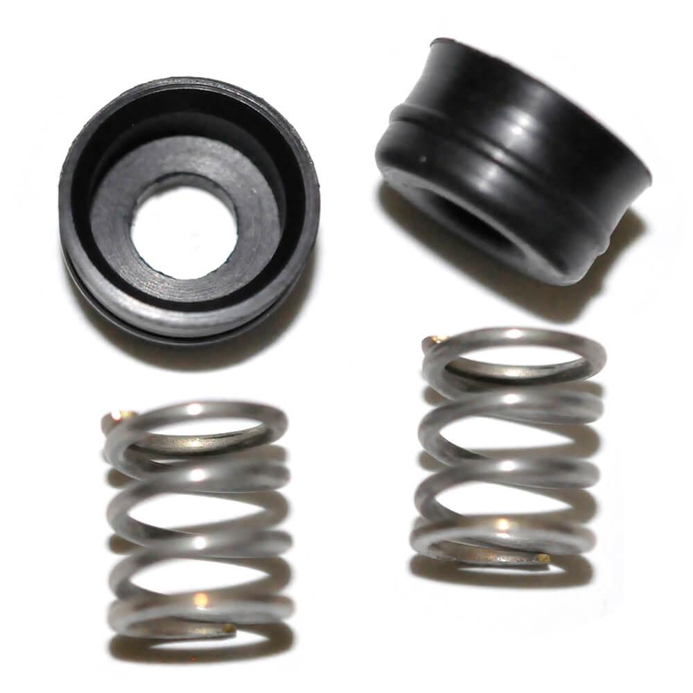 Faucet Seats And Springs Repair Kit For