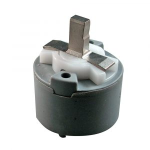AM-1 Cartridge for American Standard Aquarian Single-Handle Kitchen Faucets