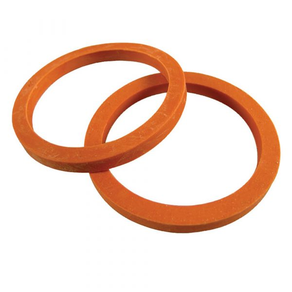 1-1/4 Slip Joint Washer No. 2 (1 per Card)