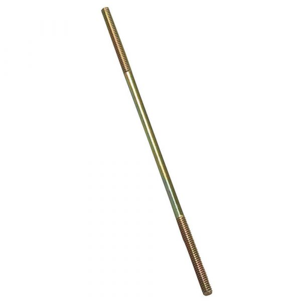 8 in. Adjustable Toilet Float Rod
