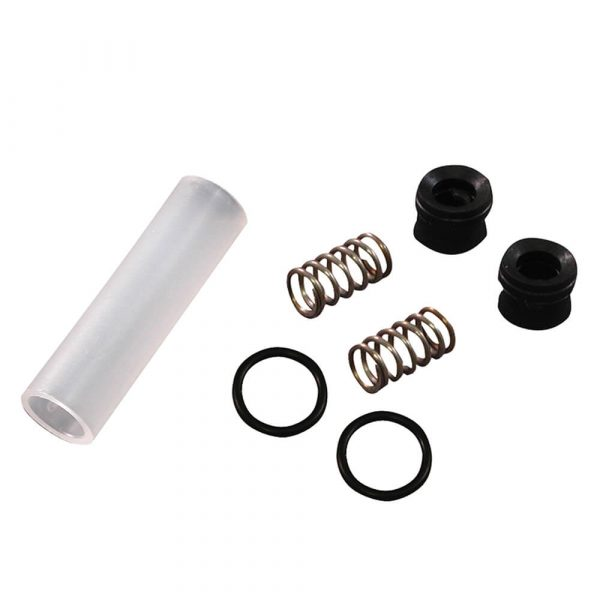 SR-3 Seats and Springs Assembly for Sterling Single Handle Faucets