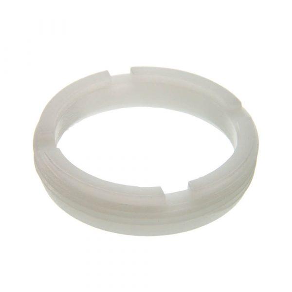 DL-14 Adjusting Ring for Delta Faucets