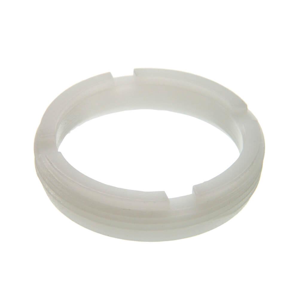 Dl 14 Adjusting Ring For Delta Faucets Danco