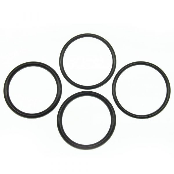 DL-15 Spout O-Rings for Delta Single Handle Faucets