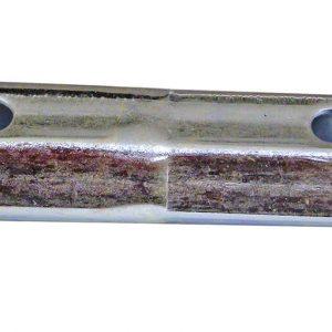 29/32-31/32 Deep Stem Wrench Socket