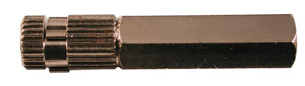 1/2 in. I.D. Internal Pipe Wrench