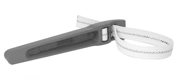 3 in. O.D. Strap Wrench