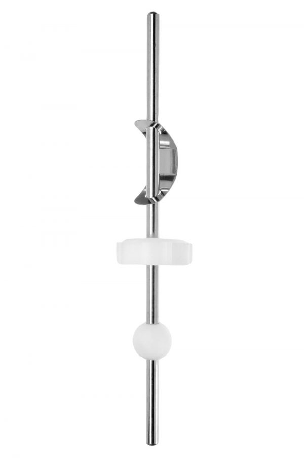 6 in. Bathroom Pop-Up Ball Rod for Price Pfister