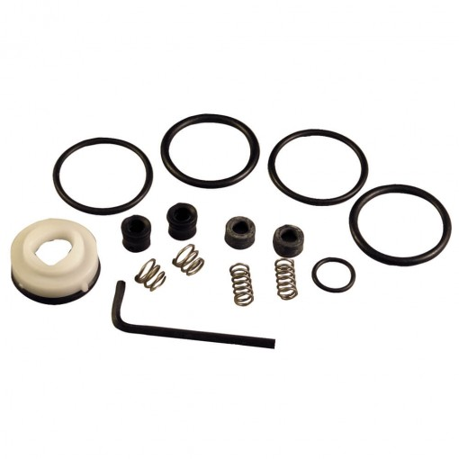 repair kit for delta single handle faucets the danco 15 piece repair