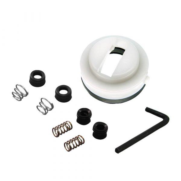 Universal Cartridge Repair Kit for Delta Single Handle Faucets