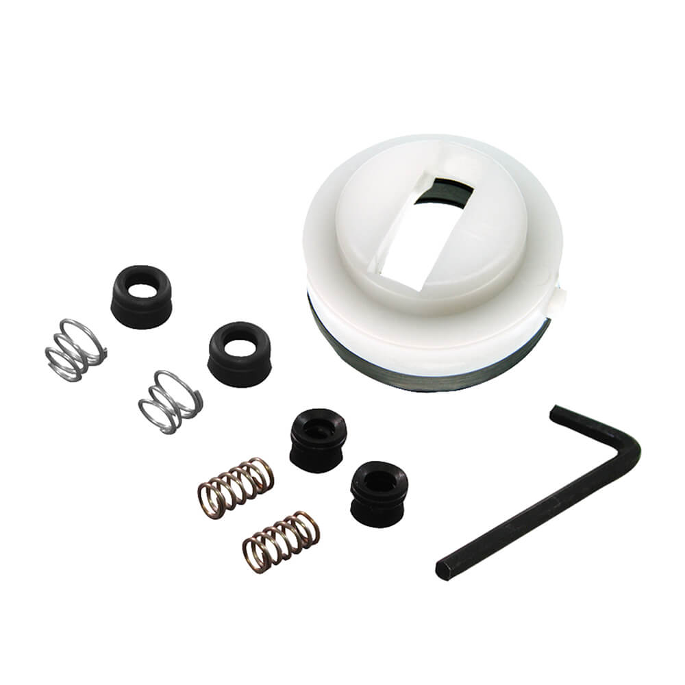 repair kit for delta single handle faucets the danco 10 piece repair
