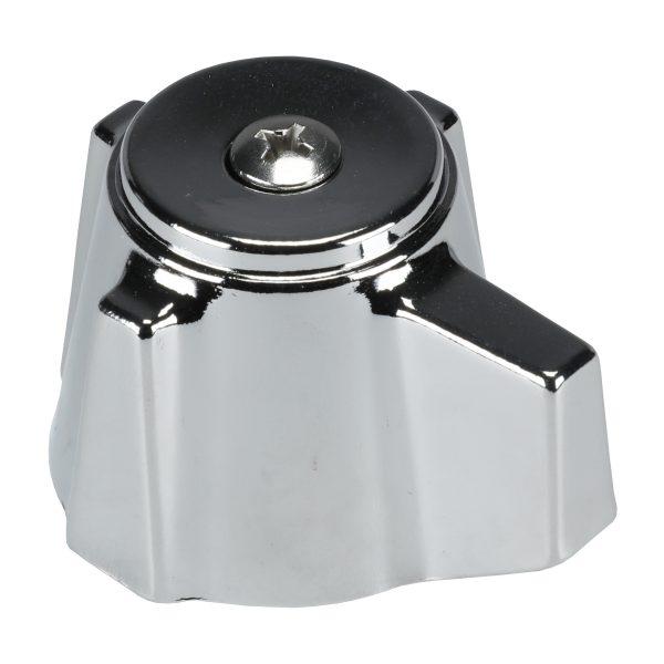 Diverter Handle for Sterling in Chrome