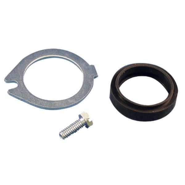 InSinkErator Disposal Repair Kit