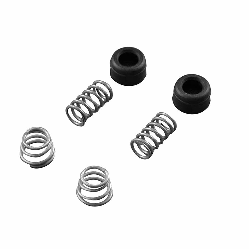 Dl 17 Seats And Springs For Delta Peerless Single Handle Faucets Plumbing Parts By Danco