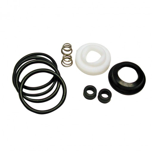 repair kit for delta single handle faucets repair your leaky faucet
