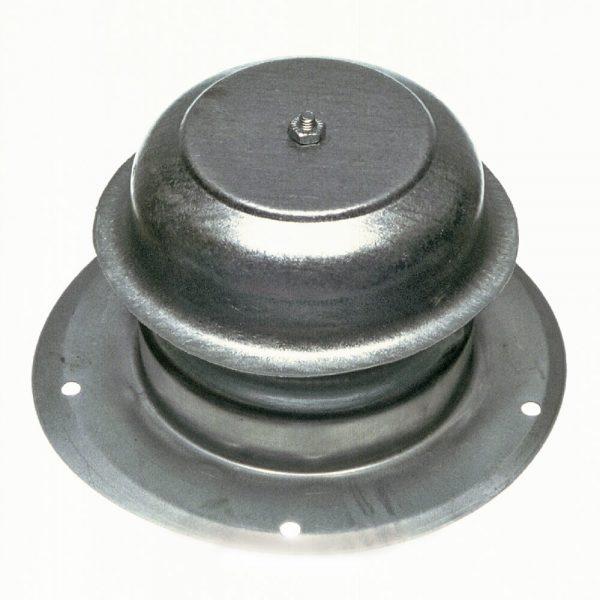 Mobile Home/RV Plumbing Cap
